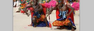 Consulat Benin