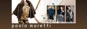 Pellicceria Paolo Moretti