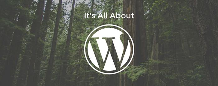 Free WordPress Expertise: WordSesh 2
